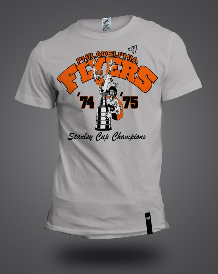 flyers-new-tshirt-mock-up